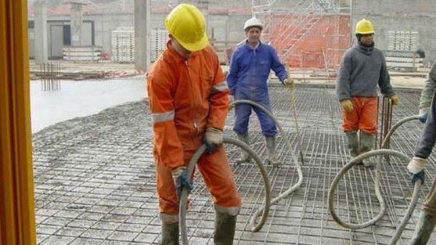 Чехия хочет трудоустроить тысячи украинцев – работодатели обратились к правительству