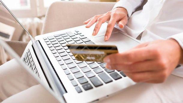 MasterCard вводит оплату при помощи селфи