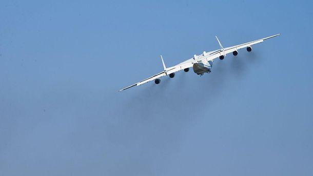 Київ та Братиславу з'єднали новим рейсом