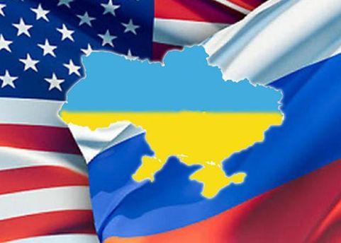 Стосунки США і Росії різко погіршилися