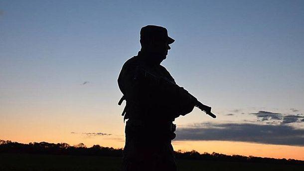 Розведення військ на Донбасі – продовжили