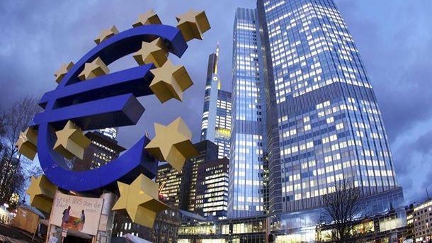 Еврозона может распасться в ближайшие годы