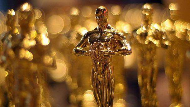 Два зняті вУкраїні фільми претендують на«Оскар»