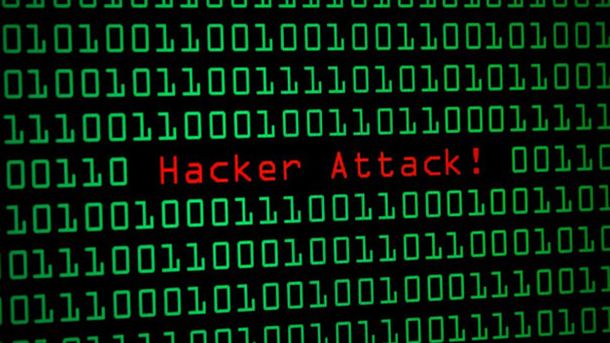 За хакерськими атаками на США стоїть Росія