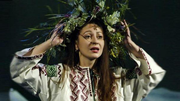 Оксана Батько-Нищук умерла на 44 году жизни