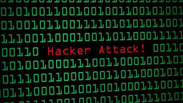 США официально обвинили Россию в хакерских атаках на страну