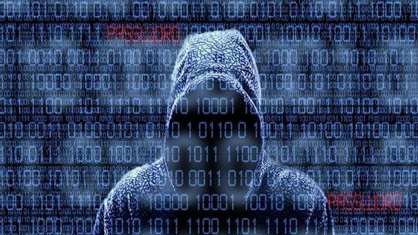 Хакерські атаки можуть вплинути на вибори у США