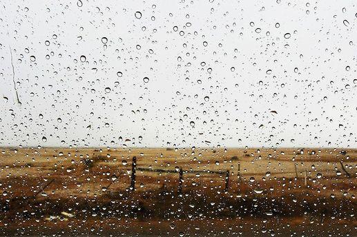 Дощитиме менше