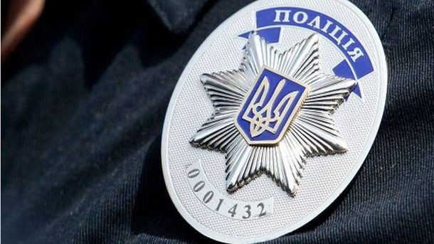 Загиблим виявився 29-річний інспектор Новоград-Волинського відділу поліції