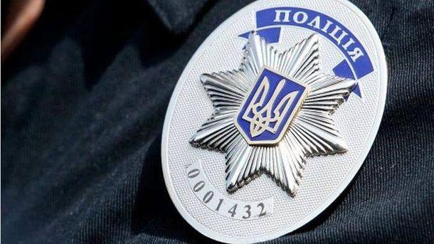 ВЖитомирской обл. полицейский умер отвзрыва гранаты, реален суицид