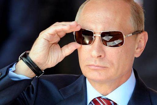 Идет противостояние спецслужб Украины и России