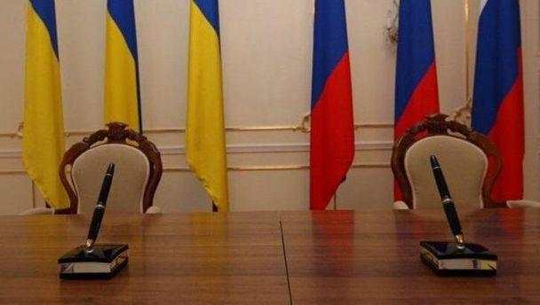 Из-за визового режима сРоссией страна потеряет собственных жителей — МИД Украины