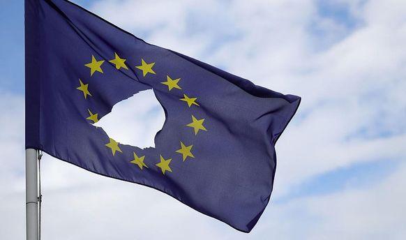 Границы в ЕС могут закрыть на сутки