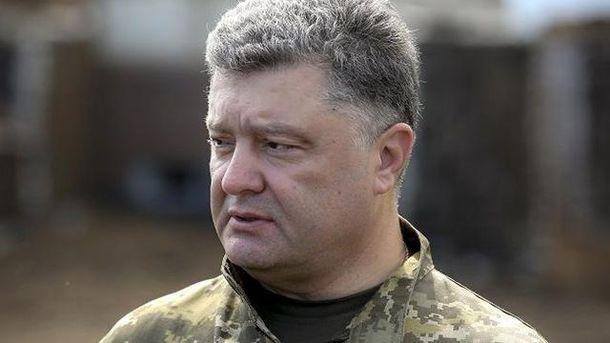 Седьмая волна мобилизации вУкраинском государстве пока непланируется,— президент