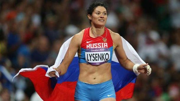 Татьяна Белобородова