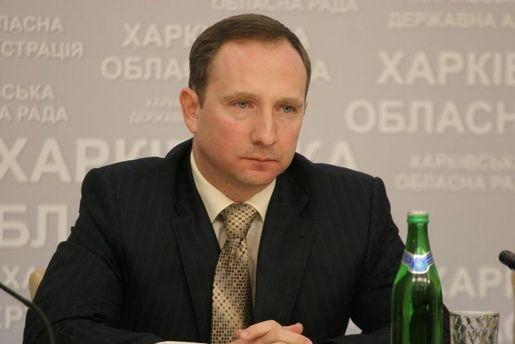 Ігор Райнін