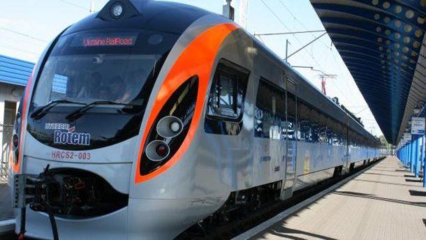До2020 року вУкраїні з'явиться окрема компанія зпасажирських перевезень