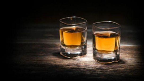 Як ви ставитесь до заборони продажу алкоголю вночі?