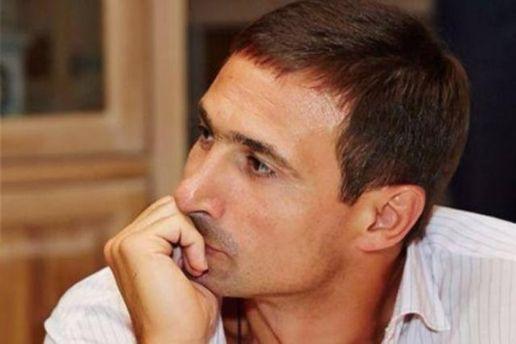 Скандальный друг Авакова внес вдекларацию 5 предметов одежды на423 000 грн