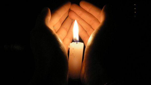 Малолітня дитина загинула під час шторму в Одесі