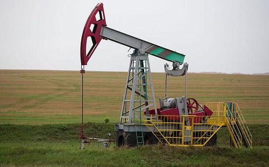 Росія скасувала угоду зУкраїною про нафтопродуктопроводи
