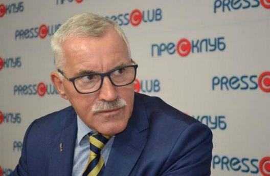 Мєчислав Бєнєк
