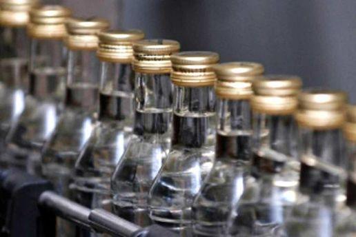 Американские ученые создали технологию производства спирта из воздуха
