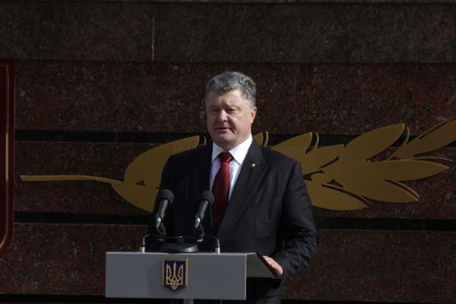 2,5 тисячі військових загинуло на Донбасі