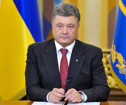 Украина развивает ВСУ в условиях ограниченного бюджета