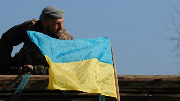 За минулу добу непоправних втрат серед українських воїнів немає