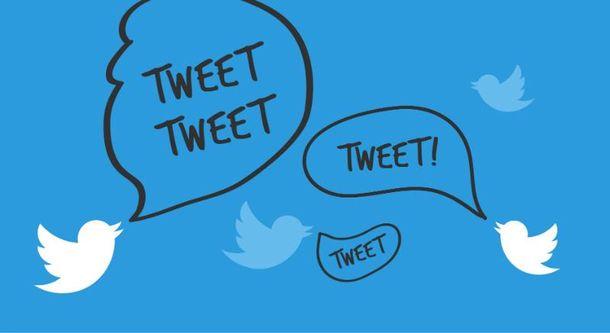 Последний серьезный претендент отказался отприобретения Twitter