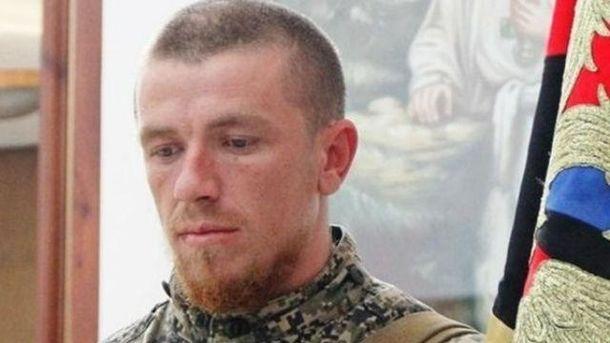 Свидетели: Командира ДНР «Моторолу» взорвали влифте жилого дома