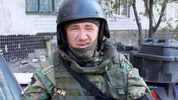 Бойовики звинувачують українську ДРГ, а ви?