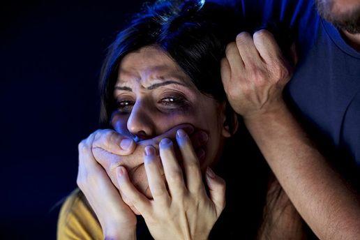За якими ознаками  ґвалтівники обирають жертв