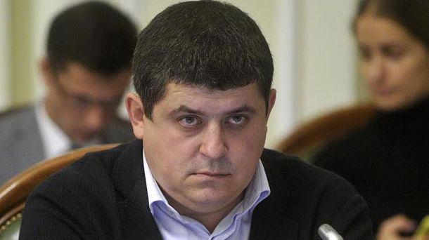 СБУ просит украинцев сообщать оподозрительных лицах ипредметах