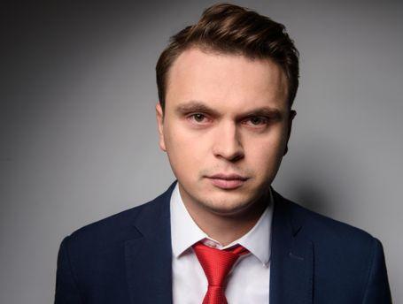 Микола Давидюк