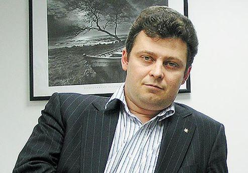 Павел Фельдблюм