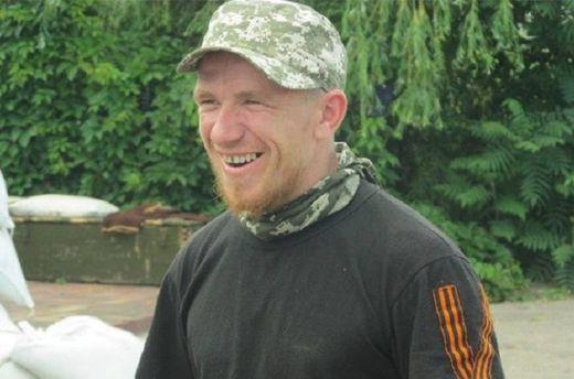 Кому мешал русский боевик?