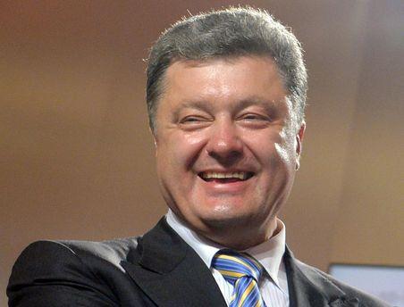 Порошенко подписал закон овыделении дополнительных 7-ми млрд грн силовикам