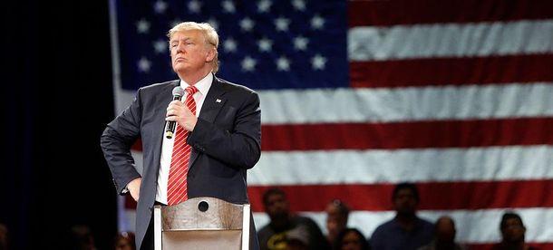 Трамп заявив про бажання зустрітися зПутіним до інавгурації — США