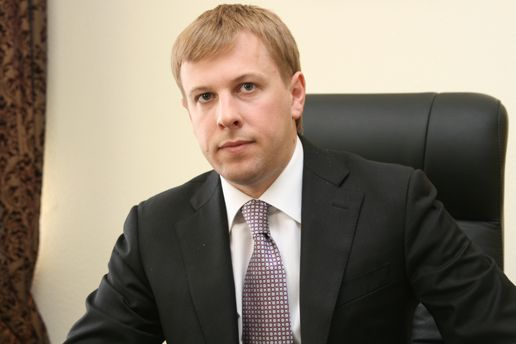 Віталій Хомутиннік