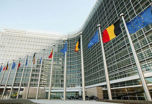 Новые санкции против РФ введут после саммита вБрюсселе