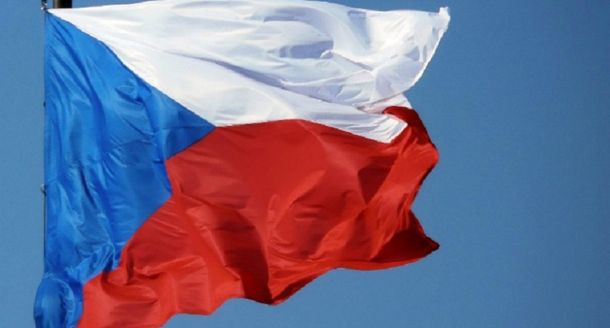 Чехія почала активно боротися зросійською пропагандою