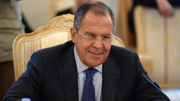ЗМІ: Росія незбирається денонсувати договір про дружбу зУкраїною