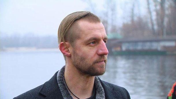 Михаил Гаврилюк пожаловался надепутатскую зарплату