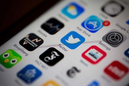 Твиттер идесятки иных интернет-ресурсов неработают из-за хакерской атаки