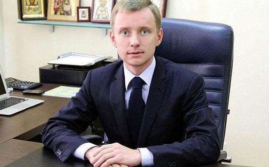 ГПУ: Крукам экс-чиновника Нафтогаза «прилипли» практически полмиллиарда