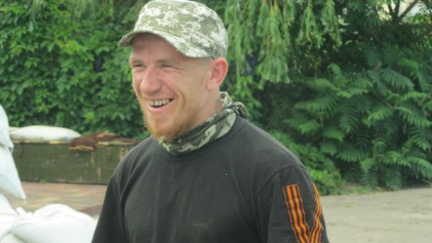 Путин собирается уходить сДонбасса: североамериканская агентура удивила новыми фактами