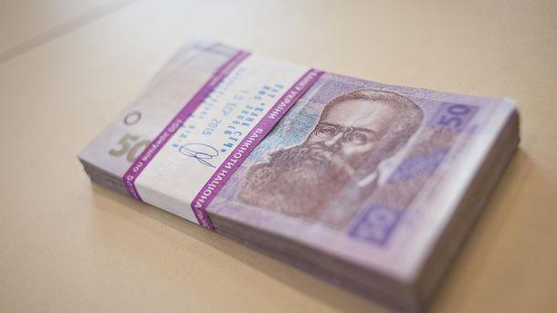 Курс валют отНБУ: евро идоллар потеряли вцене