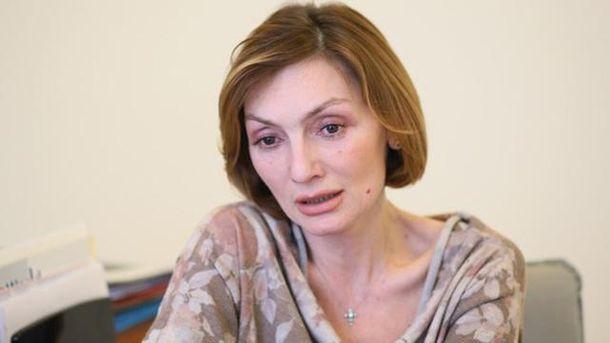 НБУ: узаместителя руководителя Нацбанка провели обыск следователи милиции